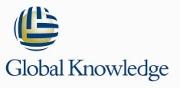 グローバル ナレッジ ネットワーク株式会社
