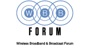 WBB Forum
